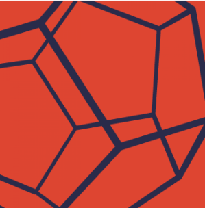 cropped-anthropologycon_logo_square1.png