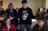 Workshop Anthropology of/Through Games